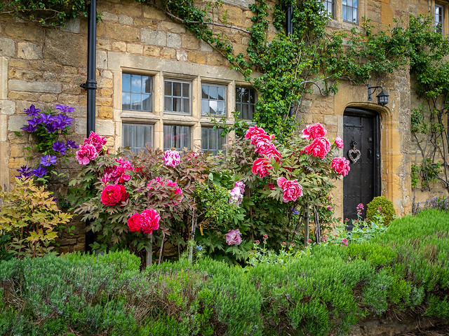 Mellowstone Cottage, Broadway, Cotswolds