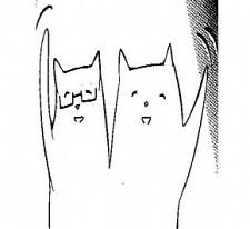Watamote_reaction_124_010