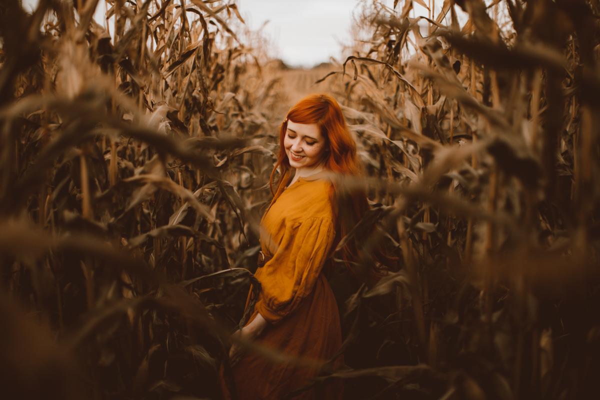 cornfield-12
