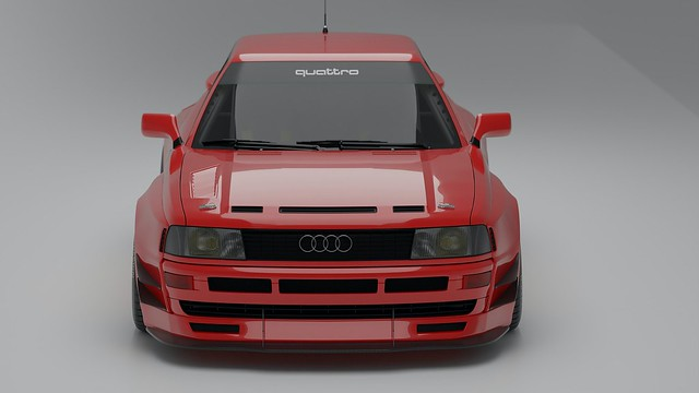 Prior-Design-RS2-aero-kit-for-Audi-Coupe-B3-9