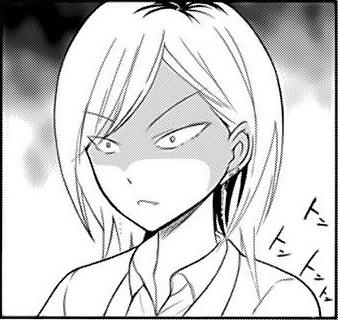 Watamote_reaction_118_007