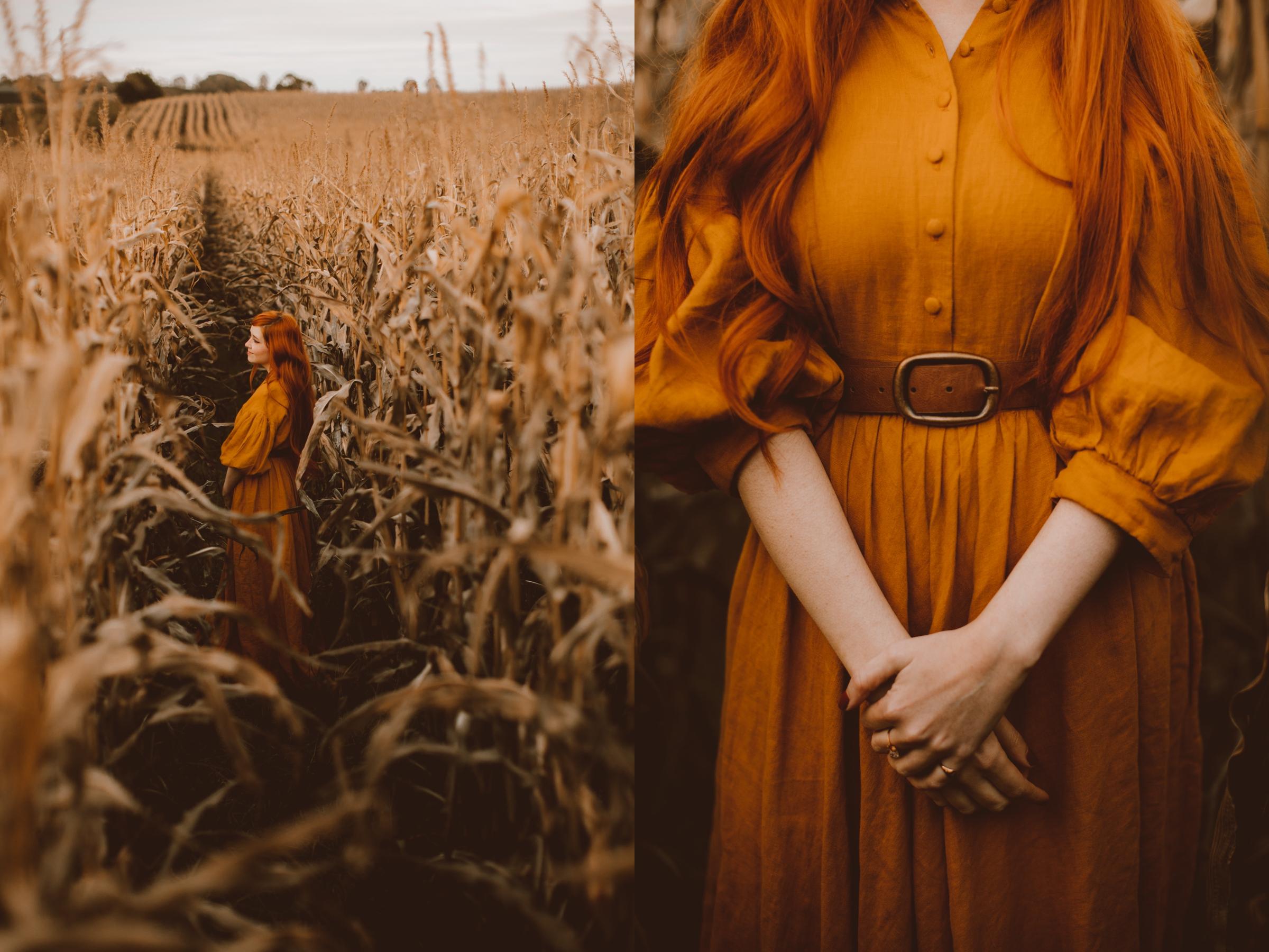 cornfield-30-side
