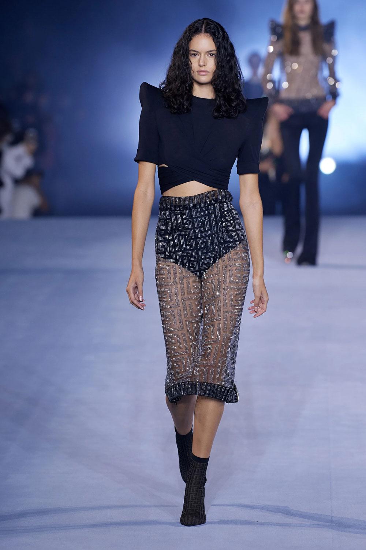 fashion_week_spring_2021_ready-to-wear_balmain_8