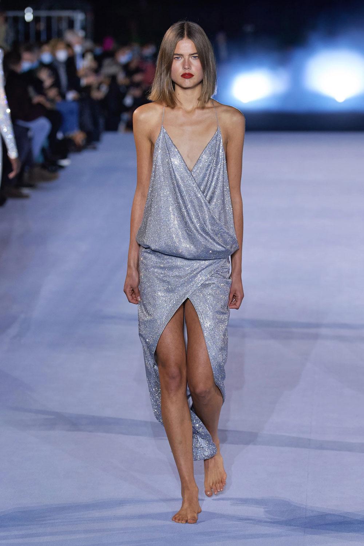fashion_week_spring_2021_ready-to-wear_balmain_6