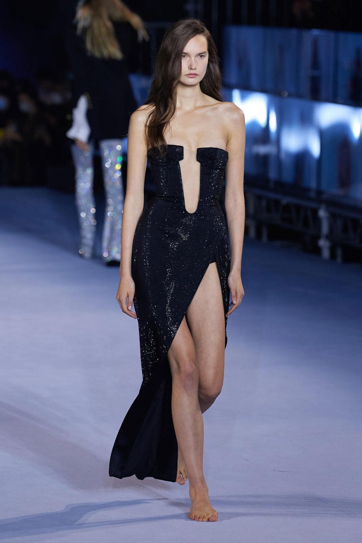 fashion_week_spring_2021_ready-to-wear_balmain_3