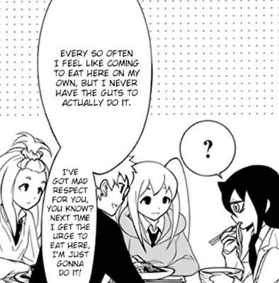 Watamote_reaction_115_004