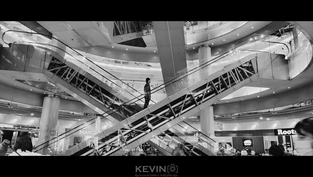 [K] vivo X50 Pro 5G,帶著走的攝錄大師