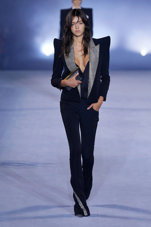 fashion_week_spring_2021_ready-to-wear_balmain_12
