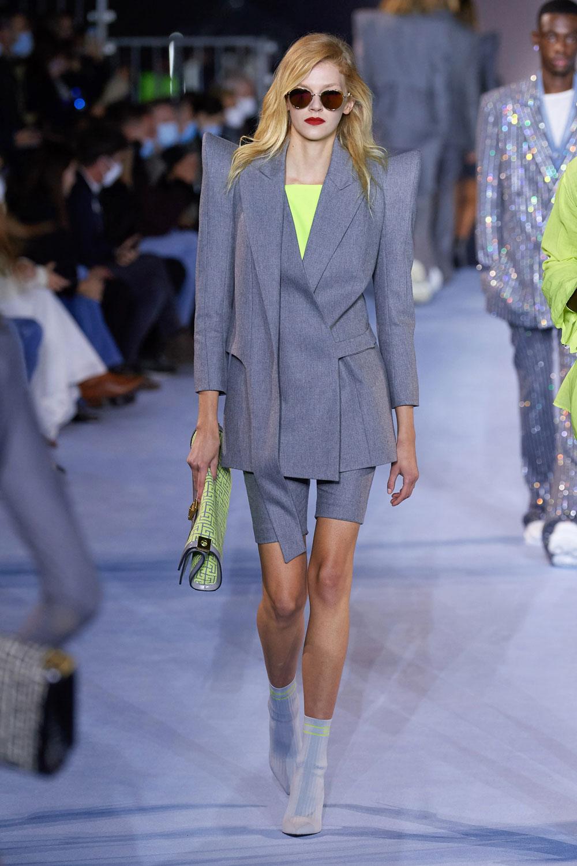 fashion_week_spring_2021_ready-to-wear_balmain_9