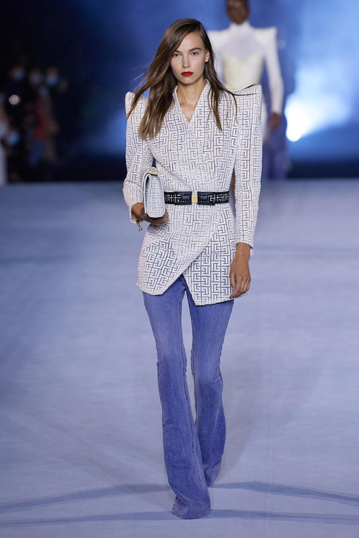 fashion_week_spring_2021_ready-to-wear_balmain_4