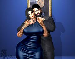 couple 20
