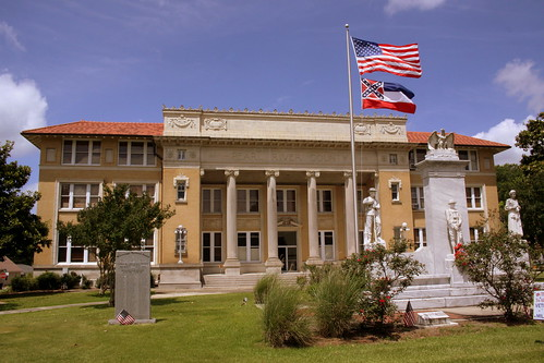 poplarville mississippi ms pearlrivercounty courthouse countycourthouse bmok