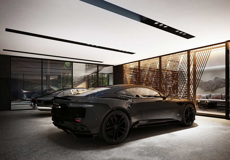 sylvan-rock-by-s3-architecture-and-aston-martin-design (7)