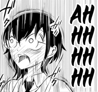 Watamote_reaction_110_004