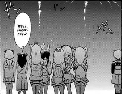 Watamote_reaction_130-2_010