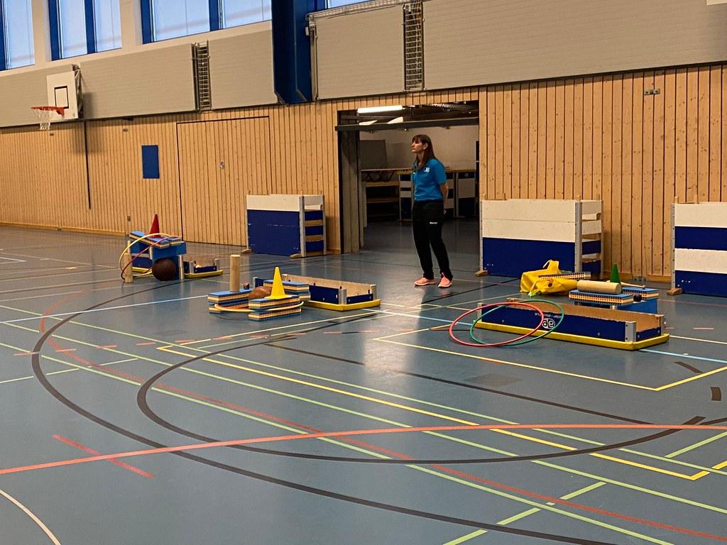 FU13 Training (1)