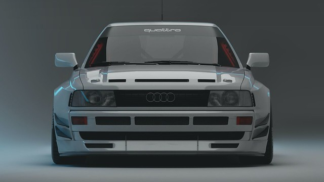 Prior-Design-RS2-aero-kit-for-Audi-Coupe-B3-4