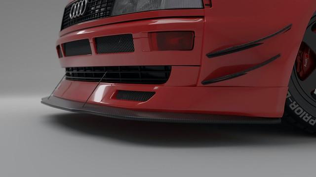 Prior-Design-RS2-aero-kit-for-Audi-Coupe-B3-11