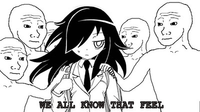 Watamote_reaction_107_002