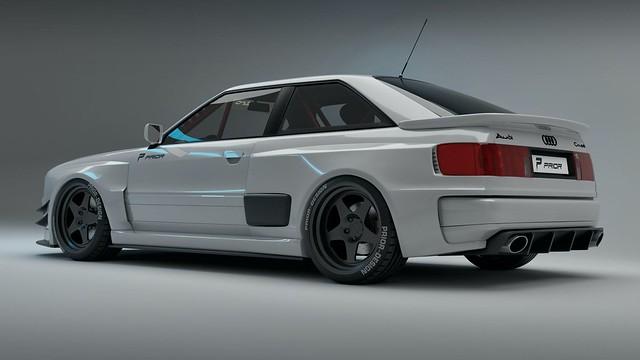 Prior-Design-RS2-aero-kit-for-Audi-Coupe-B3-3