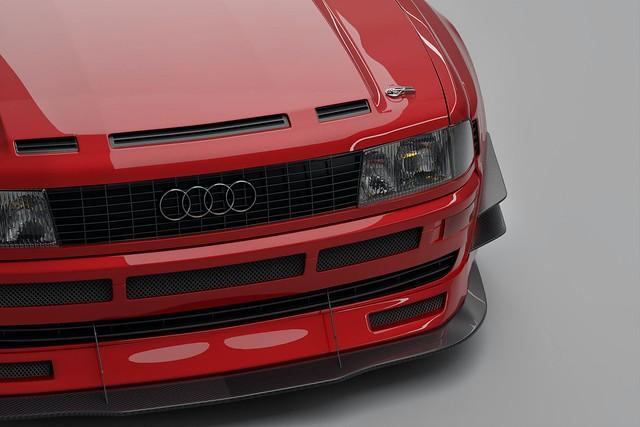 Prior-Design-RS2-aero-kit-for-Audi-Coupe-B3-12