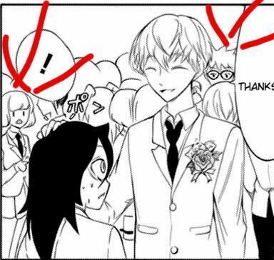 Watamote_reaction_115_003