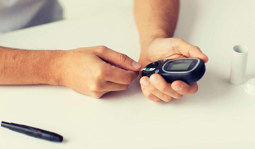 le-contrôle-du-sucre-des-diabétiques-favorise-la-santé-du-cerveau