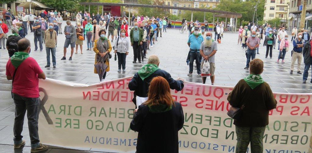 concentracion pensionistas sept 2020