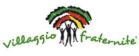 LogoVillaggio