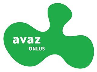 logo-AVAZ-onlus