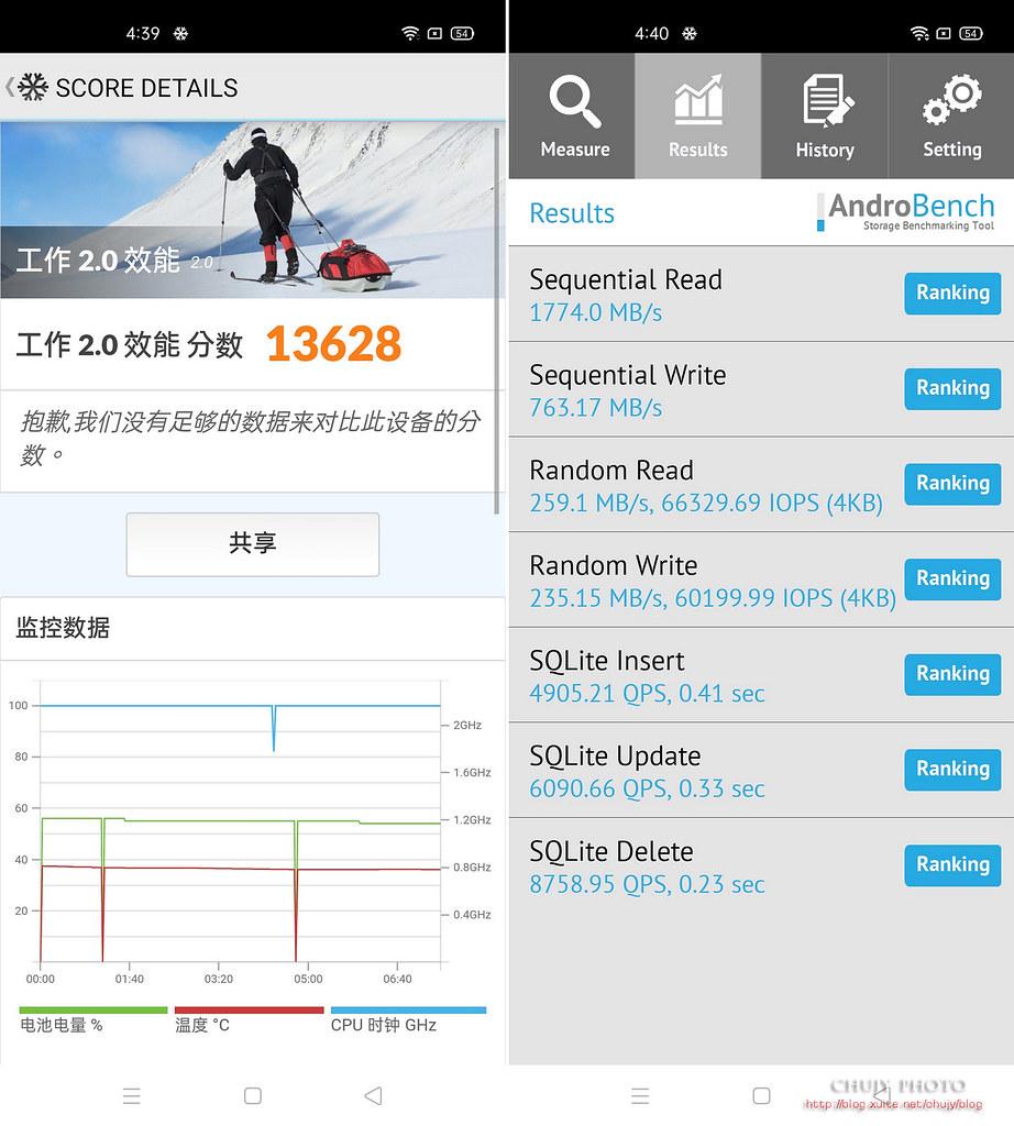 (chujy) realme X50 Pro,50倍奉還! - 47
