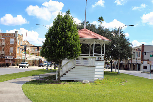 florida fl oldtown downtown avonpark