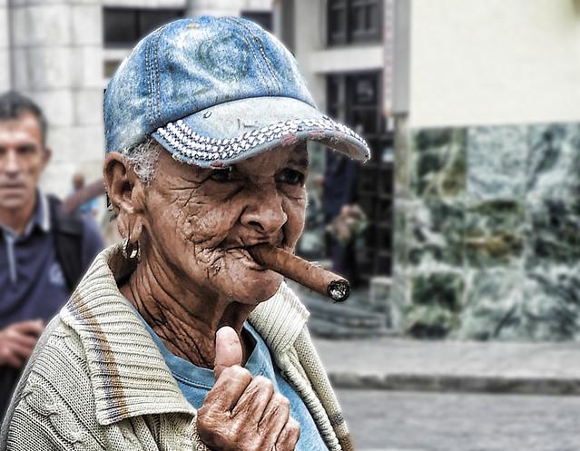 Habana street series