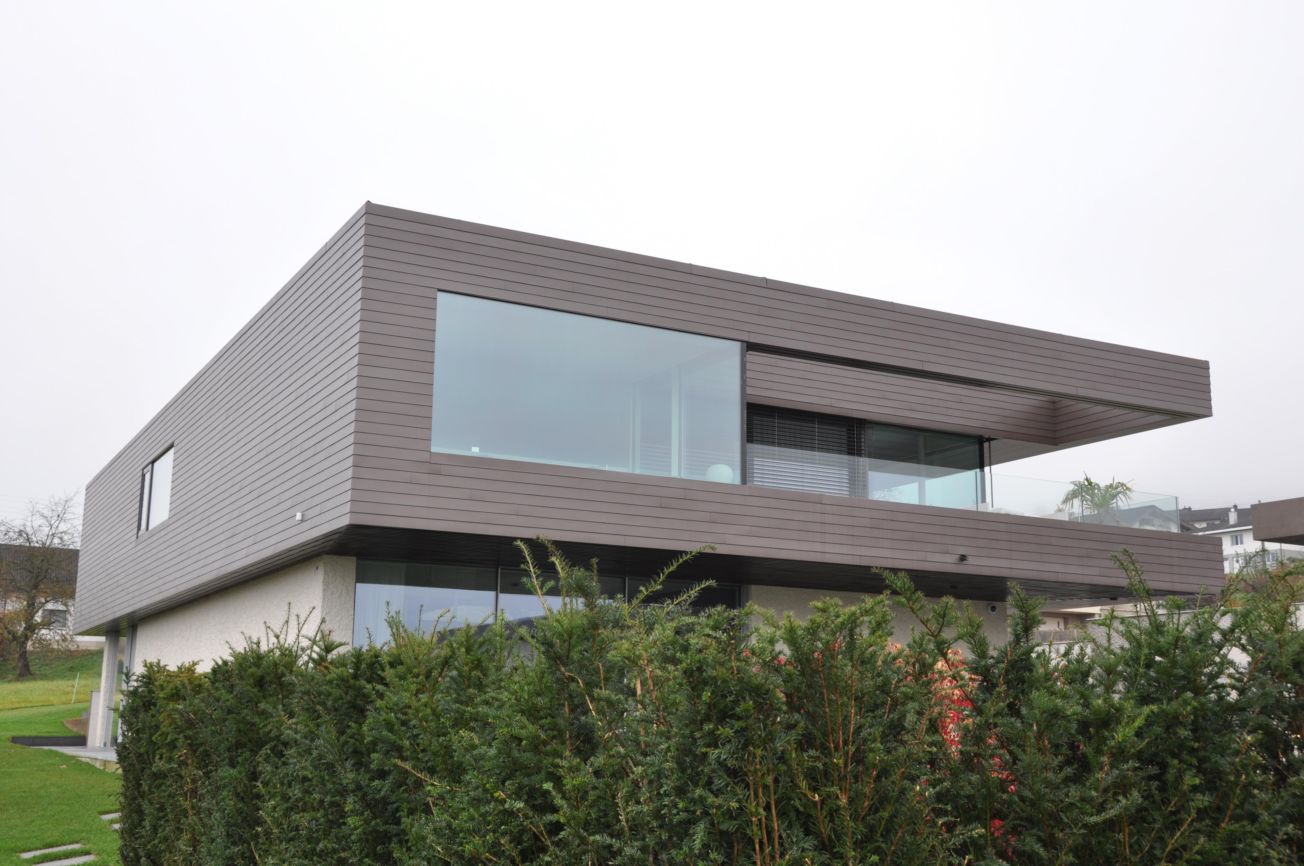 2015 Büsserach Hofhaus