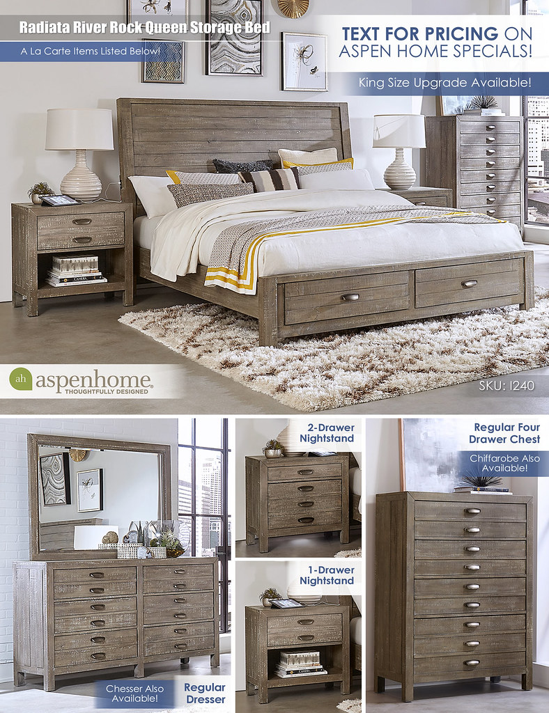 Radiata River Rock Queen Storage Bed_NoPrice_I240_Layout