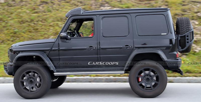 2021-Mercedes-G550-4x4-16