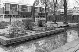 School, Boltons Place, South Kensington, Kensington & Chelsea, 1988 88-4o-54-positive_2400