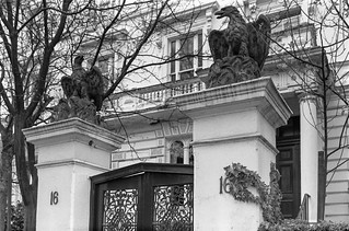The Boltons, South Kensington, Kensington & Chelsea, 1988 88-4o-52a-positive_2400