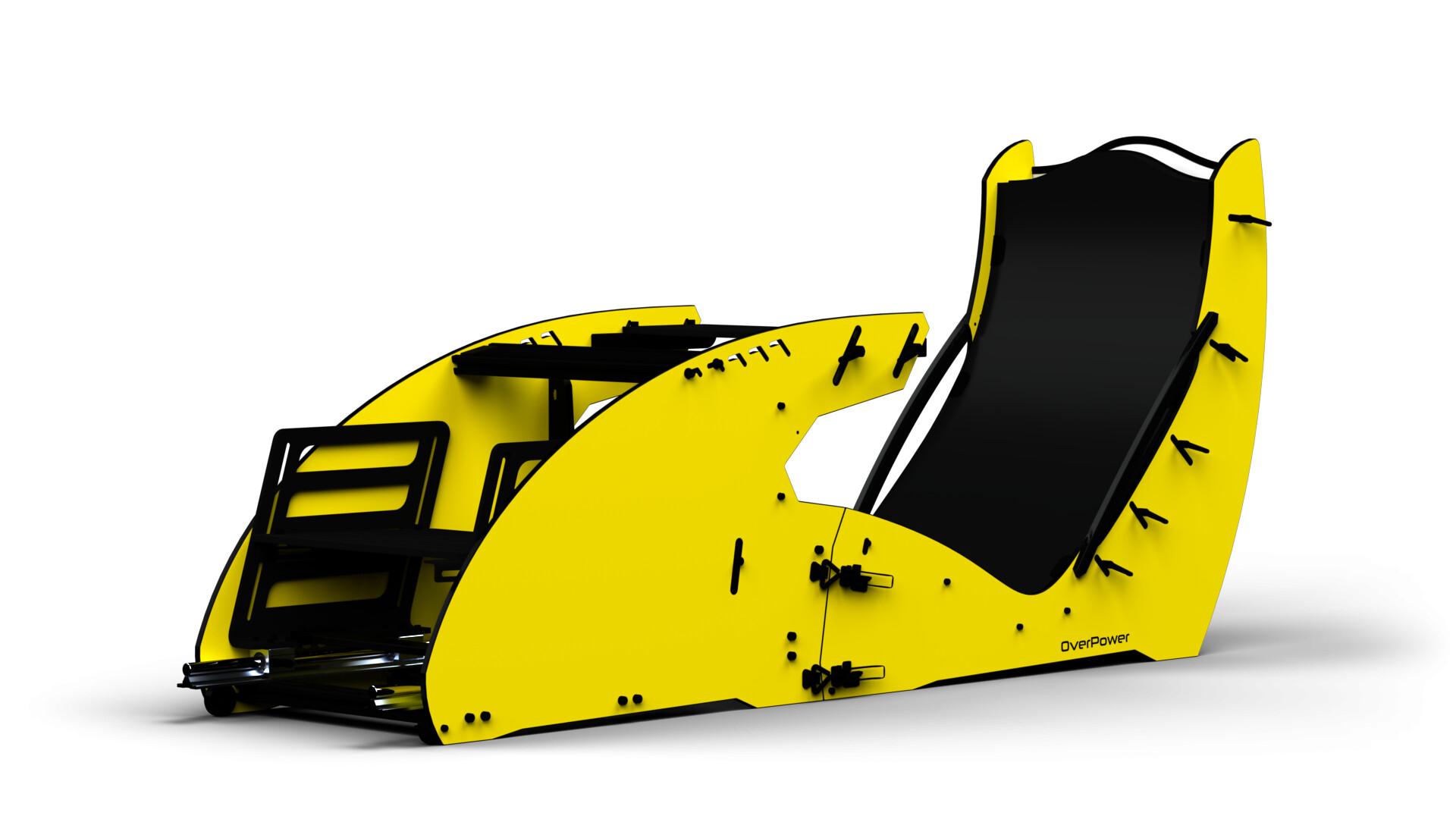 opf_yellow_4