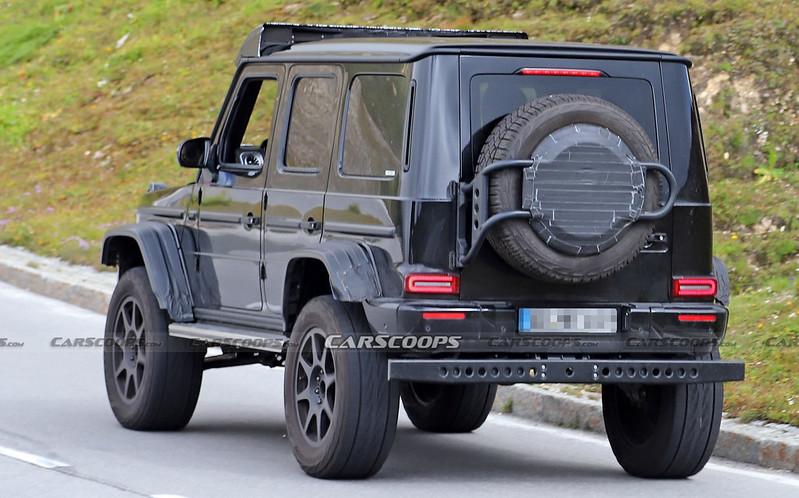 2021-Mercedes-G550-4x4-20