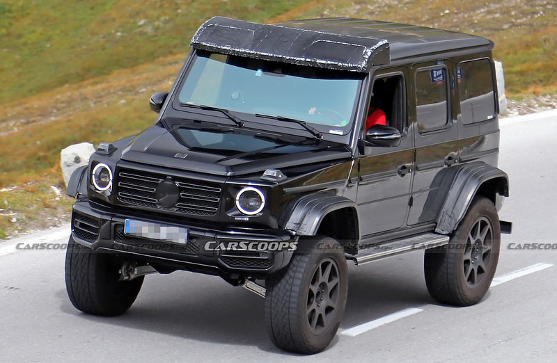 2021-Mercedes-G550-4x4-21