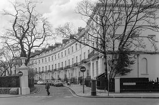 Pelham Crescent, South Kensington, Kensington & Chelsea, 1988 88-4r-45-positive_2400