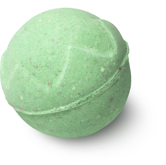 lord_of_misrule_bath_bomb_2020