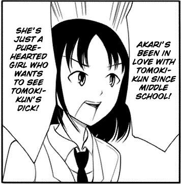 Watamote_reaction_108_007