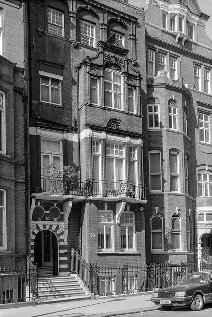 Cadogan Gardens, Brompton, Kensington & Chelsea, 198888-4m-25-positive_2400
