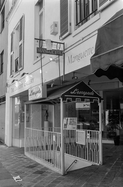 Draycott Ave, Brompton, Kensington & Chelsea, 1988 88-4m-32-positive_2400