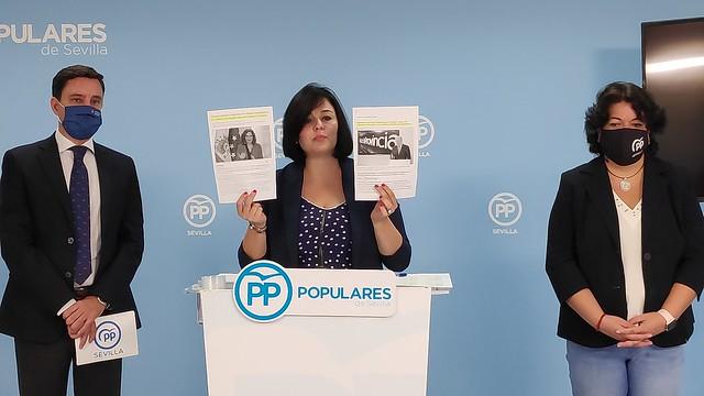 PP - Virginia Pérez