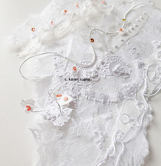 interpreting lace