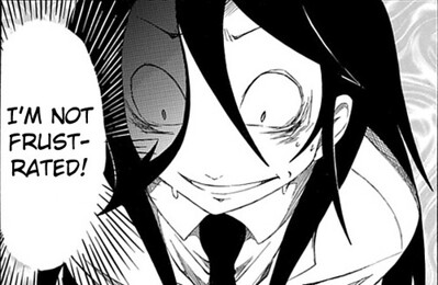 Watamote_reaction_100_009