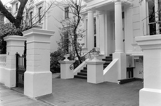 The Boltons, South Kensington, Kensington & Chelsea, 198888-4o-42-positive_2400